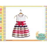Vestido Bailarina Bebê ,aniversário, 1º Aninho, Festa
