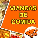 Viandas De Comida Casera Empresas Obradores Particulares X14
