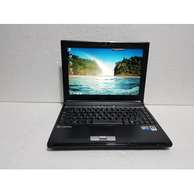 Notebook Infoway N8330 Intel Core 2 Duo Hdmi