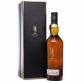 Whisky Lagavulin 37 Años Islay 750 Ml - Envio Sin Cargo!!!