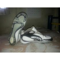 Tachones Nike Talla 26 Cm Originales