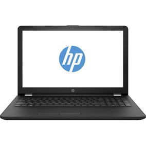Notebook Hp A10-9620p 17,3