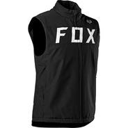 Chaleco Rompeviento Fox Legion Wind Vest Off Road #25790-001