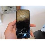 Iphone 6 16gb (sin Función De Huella)
