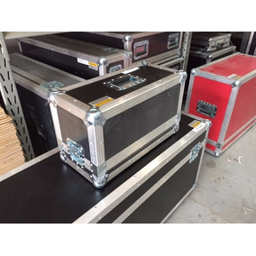 Flight Case Para Mesa Boogie Mini Mark V 25