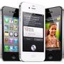 Iphone 4s 8gb Liberado De Fabrica 3g Somos Tienda En Chacao