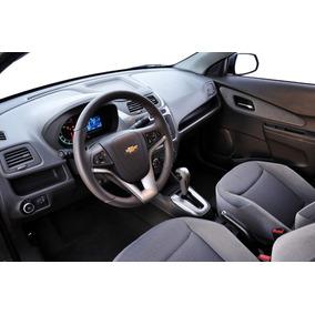Alavanca De Marcha Chevrolet Cobalt Ltz 24582358