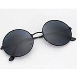 Oculo De Sol Para As Mulheres E Os Homens Varios Modelos