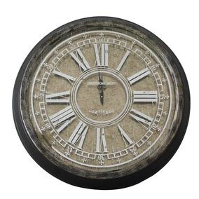 Reloj De Pared Padua
