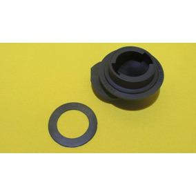 Bocal Tubo Enchimento Oleo Motor Gol Parati 1.0 16v 95/06