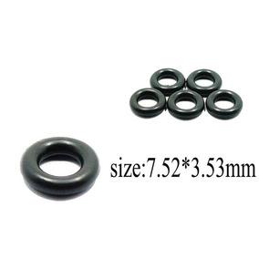 O-rings Sellos Universales Para Inyectores Nbr