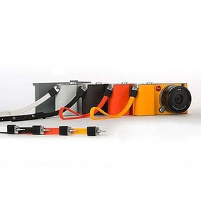 Leica T-snap For Leica T Camera