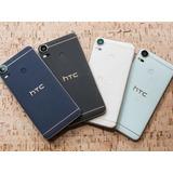Htc Desire 10 Pro 4g Lte 64gb+4ram