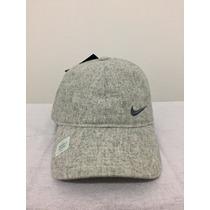 Boné Nike - Golf Womens - Lindo!!