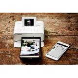 Canon Selphy Cp1200 Blanca - (mld)