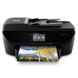 Impresora Hp Envy 7645 E-all-in-one