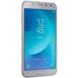 Samsung J7 2017 Neo 2gb Ram 16gb Octacore Flash Frontal Orig