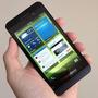 Blackberry Z10 Como Nuevo Sin Detalles Lea La Descripcion