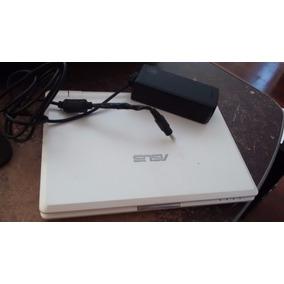 Netbook Asus Eepc Series 701