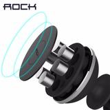 Adaptador Magnético Para Automóvil Rock - Casemarket Chile