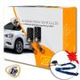 Alarma Auto X28 Z50 Sat1 Gps Localizador Satelital Sms Z50h