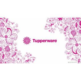Produtos Tupperware 26/07/17