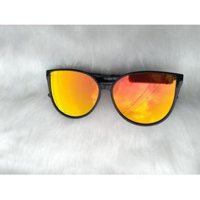 Oculos Orion De Sol - Óculos no Mercado Livre Brasil eb362632f2