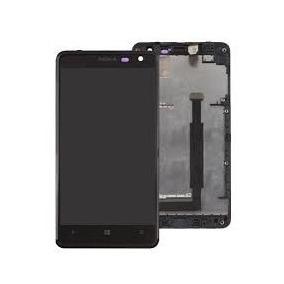 Pantalla Lumia 625 100% Original.