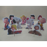 Varios Temas De Mesa,display,festa Infantil,mdf