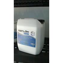 Teflon Liquido