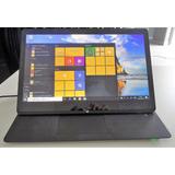 Laptop Sony Vaio Svf14n13clb Seminueva