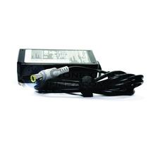 Cargador Equivalente Lenovo Sl400 Sl500 T60 T61 T410 T420