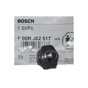 Jogo Pecas Bosch - F 00r J02 517