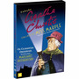 Agatha Christie Miss Marple Box 4 Filmes 4 Dvds Novo Lacrado