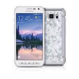 Smartphone Samsung Galaxy S6 Active 32gb 3gb