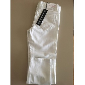 Jeans Mujer Tabatha