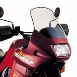 Parabrisas Givi Honda Xl 600v Transalp 94 - 99 Team Motorace