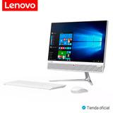 Todo En Uno Lenovo Core I5 510 Ram 4gb 1tb 22 Pulg W10