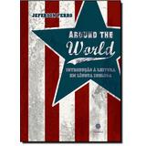 Around The World: Introdução A Leitura Em Língua Inglesa
