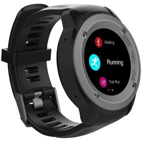 Smartwatch Max-you Dw28 Negro