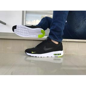 Zapatillas Para Hombre Ropa Tenis - Ropa y Accesorios Negro en ... 3126061b924