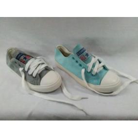 Zapatos Converse Modelos Nuevos De La 35 A La 41