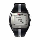 Relogio Polar Ft7 Monitor Frequência Cardíaca Pronta Entrega