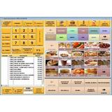 Soft Restaurant Ilimitado + Activador Ilimitado