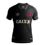 5f5f673b62 Camisa Vasco Mundial - Camisa Vasco Masculina no Mercado Livre Brasil
