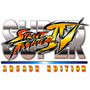 Super Street Fighter 4 **placa Importada**