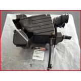 Filtro De Aire Completo Mondal Hd 250-254 Original Motovega