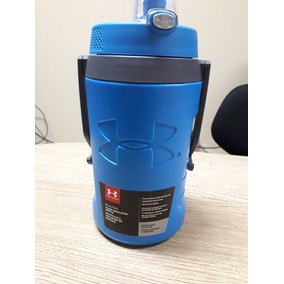 Thermos Armour en Mercado Libre México ace140560ca
