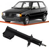 Amortecedor Fiat Uno 1988 89 90 91 92 93 94 A 2013 Dianteiro