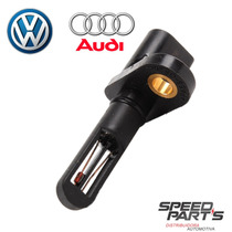 Sensor De Temperatura Do Ar Motor Golf 2.0 Tfsi 06b905379d